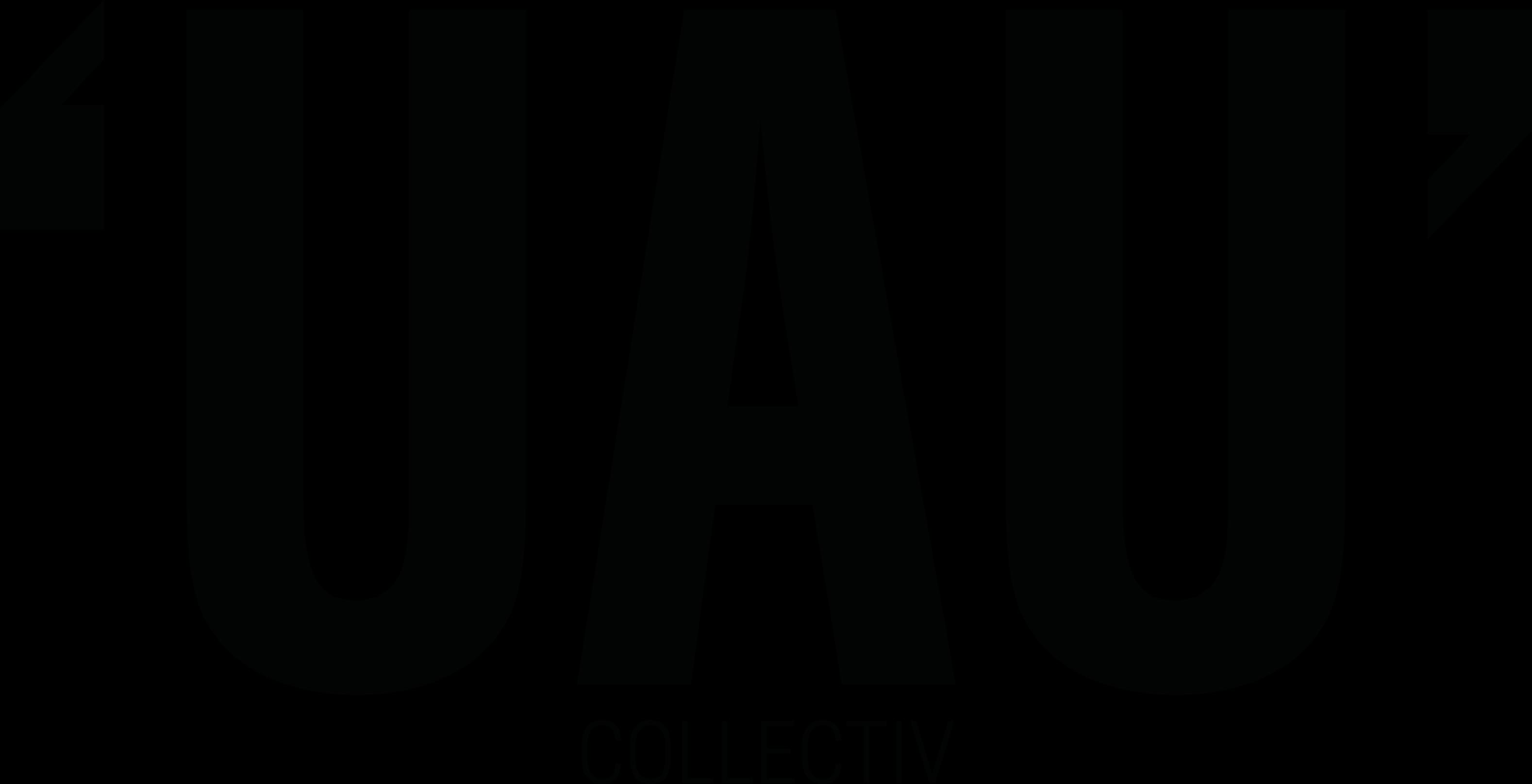 UAU Collectiv